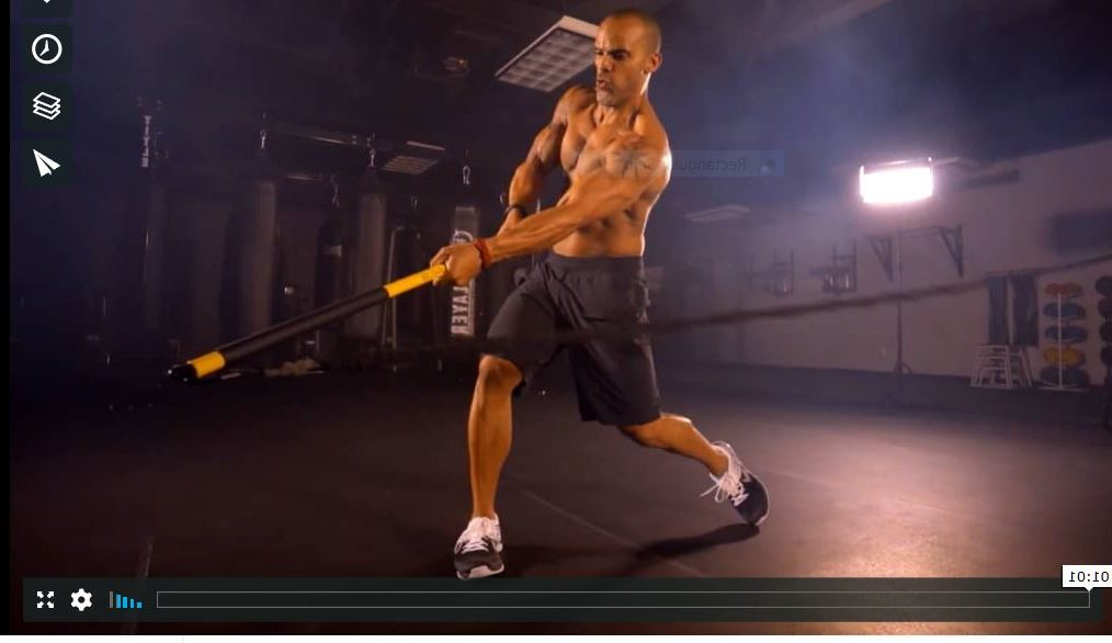 Are You Doing These Three Things With Fitness?- Las Vegas Personal Trainer